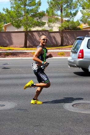 Vegas Worlds - Run