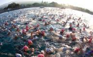 Swim start (5)