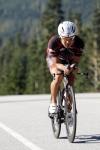 Ironman Canada - Bike