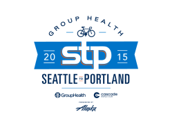 Seattle to Portland