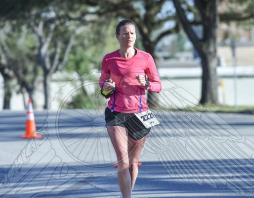 Kim Half Marathon.png